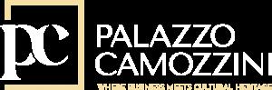 PALAZZOCAMOZZINI_Home_Logo_DEF